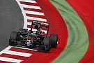 McLaren wijt bandenfout bij Alonso aan miscommunicatie