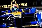 Formule E Londen: Buemi en Di Grassi op gelijk aantal punten voor finale