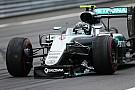 Lauda wijst Rosberg als schuldige aan voor crash:
