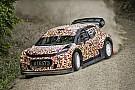 Citroen: nel 2017 rientrerà nel WRC schierando solo due C3