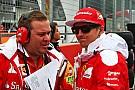 5 причин, чому Ferrari ще на рік відкладає боротьбу за титул