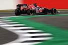 В Toro Rosso разочарованы, что подводят Квята