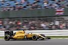 Magnussen no será penalizado por el incidente con Kvyat