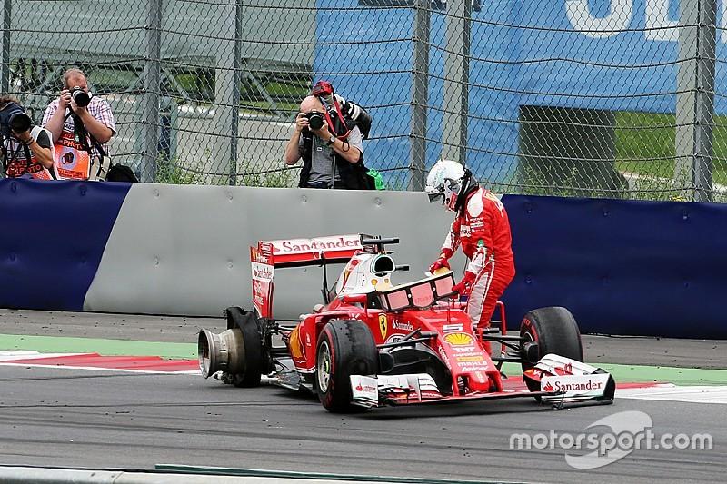 Pirelli установила ограничения по протяженности отрезков для Сильверстоуна