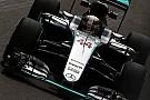 Tech analyse: Mercedes laat concurrentie achter zich met updates