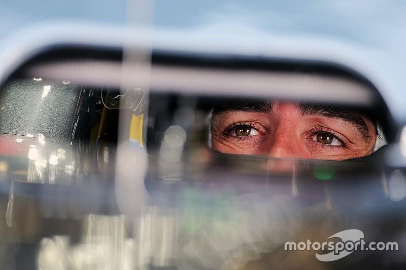 Alonso celebra los 20 años de su título mundial de karts