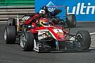 Russell e Stroll i più veloci nelle libere di Zandvoort della FIA F3 Europea