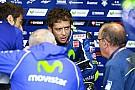 Rossi en Lorenzo likken hun wonden na rampzalige Duitse GP
