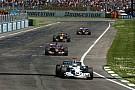 イモラ、イタリアGP開催に向けエクレストンと合意