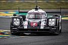 Porsche презентує новий аеродинамічний пакет на Нюрбургринзі
