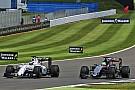 Force India houdt focus op 2017, ondanks strijd met Williams
