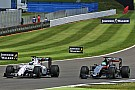 Force India peilt bestes Ergebnis der Teamgeschichte an
