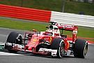 Gran Premio d'Ungheria: ecco gli orari delle dirette TV di Rai e Sky