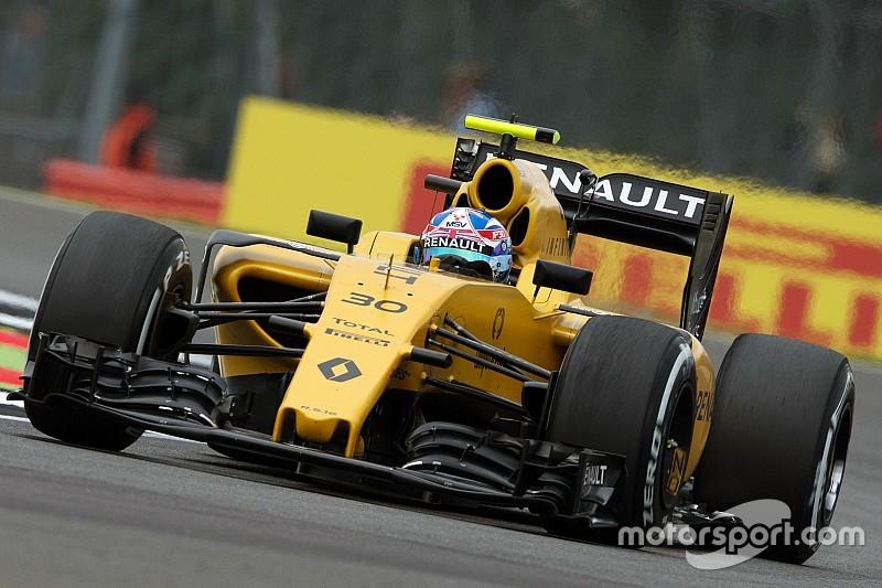 Renault stopt werk aan huidige auto en focust zich op 2017