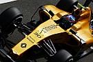 Renault deja atrás 2016 y se centra en 2017