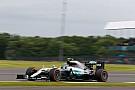 """Mercedes-Vertragsverlängerung: Nico Rosberg ist die """"Idealbesetzung"""""""