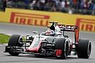Romain Grosjean träumt vom Formel-1-Weltmeistertitel mit Ferrari