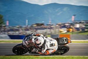 """MotoGP Noticias de última hora Kallio: """"Fuimos mejor de lo que muchos esperaban"""""""