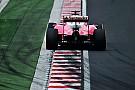 FIA будет без снисхождения наказывать за нарушение пределов трассы