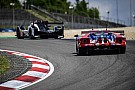 Video: Die Höhepunkte des WEC-Qualifyings am Nürburgring