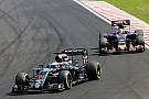 El desarrollo de McLaren es