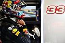Verstappen hoopt dat Red Bull in Duitsland opnieuw met Ferrari kan vechten