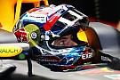 FIA「フェルスタッペンは、許容範囲の限界だがフェアだった」と結論