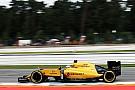ドイツGPでもコーナーでの自動検知システム+トラックリミット3回ルールを採用