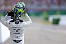 Williams a due fronti: recrimina la squadra e si lamentano i piloti