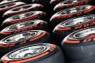 فرق الفورمولا واحد تُوافق على ترك خيارات إطارات السباقات الأولى في 2017 لبيريللي