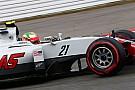 Gutierrez snapt kritiek van Ricciardo niet