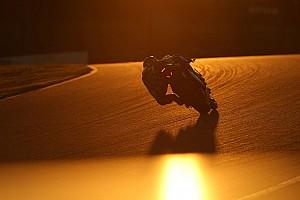 FIM Endurance I più cliccati Fotogallery: la Yamaha concede il bis alla 8 Ore di Suzuka