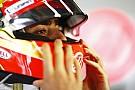 Test Pirelli 2017: 165 giri a Fiorano per Gutierrez con la Ferrari