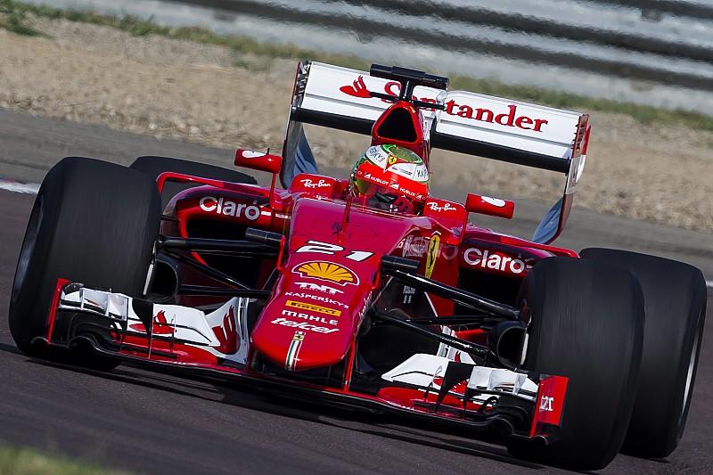 Аналіз: де гарантії, що тестери Pirelli не отримають переваг?