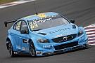 Volvo zet op Motegi mogelijk derde auto in voor Girolami