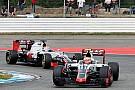 Haas F1 plant Fahrerbekanntgabe 2017 nach Monza