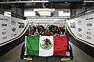 El hombre detrás del primer equipo mexicano en el WEC; Toni Calderón