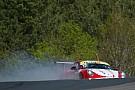 Porsche Morad étire son avance en Coupe PorscheGT3 canadienne