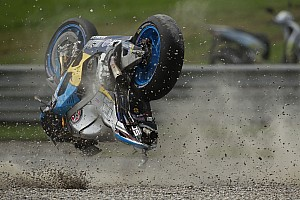 MotoGP Feature Bildergalerie: Die schönsten MotoGP-Fotos aus Spielberg