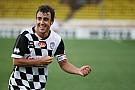 ألونسو: كرة القدم مثالٌ جيّدٌ يجب على الفورمولا واحد اتّباعه