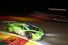 Lamborghini entrerà nel WEC 2018 con la Huracan GTE?
