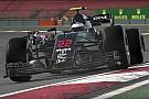 Review: Maakt F1 2016 de torenhoge verwachtingen waar?