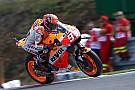 MotoGP: Startopstelling voor de Tsjechische Grand Prix