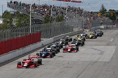 Felix Rosenqvist erhält zweiten DTM-Einsatz, stoppt aber US-Programm