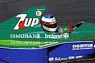 25 років тому: Міхаель Шумахер дебютував в Формулі-1