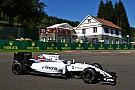 Боттас: Williams сильніший за Force India і мав би фінішувати попереду