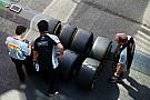 Pirelli Malezya GP'den itibaren daha güvenli lastikler getirecek