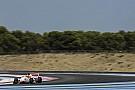 Norris si riscatta e coglie la pole per Gara 2