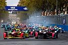 Andre Lotterer: Formel E ist