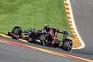 Сайнс: всі проблеми Toro Rosso від двигуна